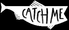 Logo Catchme